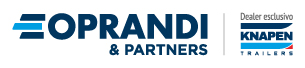 Oprandi & Partners